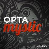 OptaMystic