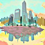 DJCMC- [REMIX] WORLDS ft .I. [ Porter Robinson]