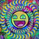 PsyTranxit Mix by DJ ViewZ