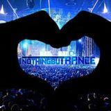 Trance it! vol.6 by dj lunatik