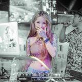 92CCDJ㊣RELEASE起風了●肩上蝶●愛你無條件PRIVATE MANYAO SPECIAL REQUEST NONSTOP REMIX 2K18 BY DJ Deckard