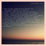 AURA SONORIS - AURA SONORIC CD 2