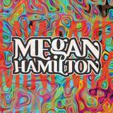 Megan Hamilton w/ Manic Focus @ Concordia Ballroom 05.01.15