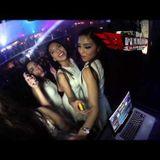 Mix Afuegote-DJFRANK