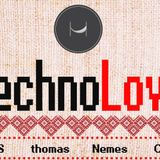 thomas @ TechnoLove
