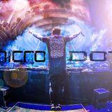 Micro-Dot ™ - Transmission (September 2016 Trance Promo)