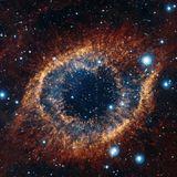 Kornel S - Intergalaktikus Resti