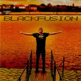 Blackfusion - Music Generation 2 @ Ucho Gdynia, Poland (2010)