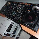 MIX NUEVO PERREO Hits 2015 Junio DjBlass Contratos 992389147