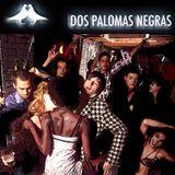 Dos Palomas Classics Summer mix