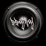 Electro/Miami Bass Mix