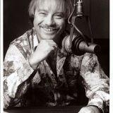 KFRC - Dr. Don Rose (June 1977)