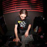 Mauoq [Diffrent Music, Dispatch Recordings] -  Bassgewitter Podcast #5