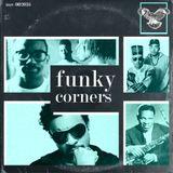 Funky Corners Show #335 07-27-2018