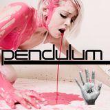 Snatch DnB - Espécial Pendulum MiX