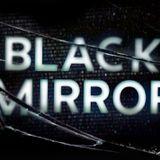 FAMA O NEBICIKLISTIMA 2 Black Mirror sa Dušanom Pavlovićem