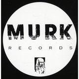Roots presents Murk Ten