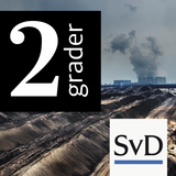 #7 Klimatskeptikerna får svar på tal