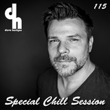 Special Chill Session 115 (ATB Special)