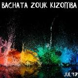 July Sensual Mix (bachata|kizomba|zouk|semba)