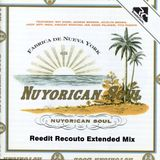 Nuyorican Soul Featuring India - Runaway (Reedit Recouto Extended) 110.00 bpm