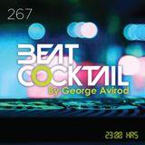 BeatCocktail267