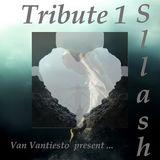 Tribute Sllash N°01