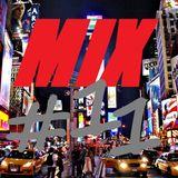 MIX 2013 #11