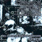 Lynch - Hell-O-Ween - The Dark Night (TSR Podcast 01.11.2014)