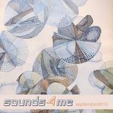 Sounds4me - september2013