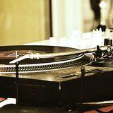 Dj Manzera Tibor Classic Funky Mix 120Bpm
