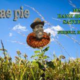 Reggae Pie 27/5/17 part 4