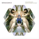 Hernan Cattaneo Renaissance Masters Promo Mix 2012