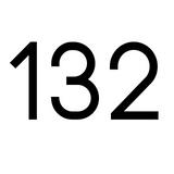 SHOW#132