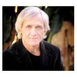 Dr. Steven Farmer 2011