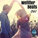 Dj Ozu - WeFitter Beats 041