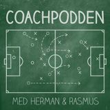 Coachpodden avsnitt 14 - Ledarskap och sociala medier