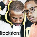 Trackstarz Radio Show - 070417 @trackstarz