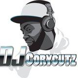 DJCORYCUTZ OLSCHOOL HIPHOP MIX 95' - 2005 SONGS