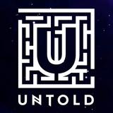 Andrei - Live Rec @ Untold 2017 - Tram Stage