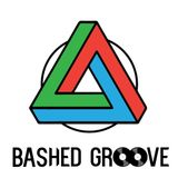 Mixology 12/07/16 GuestMix w/ Bashed Groove