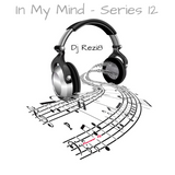 In My Mind - Series 12