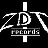 G - showcase privada ZDT Records e amigos