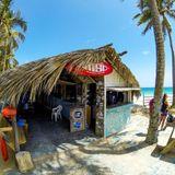 BEACH BAR CLASSICS: Mellow Sunshine Vibes