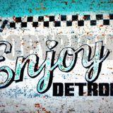 Duff Radio 09 - Detroit Tribute