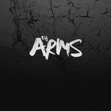 SET #1 - DJ ARMS