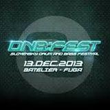 live@DNB:FEST