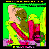 Palms Beauty Ep.2 - 8th June 2019