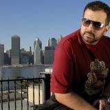 Lenny Fontana in the mix: Tech House Selection 2015