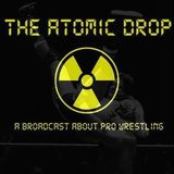 The Atomic Drop - 4th March 2016